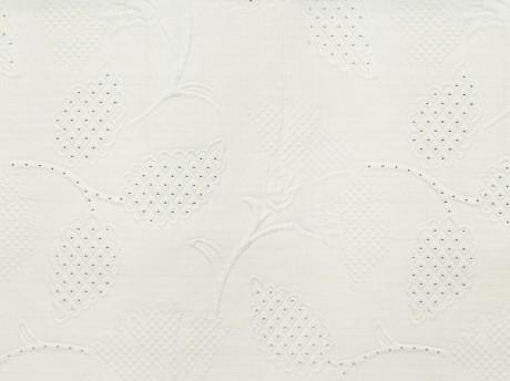 Bianco-Never-504-01