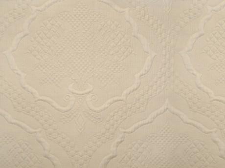 Bianco-Never-504-04