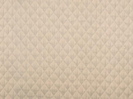 Bianco-Never-504-12