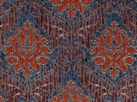 Izmir-484-04-jpg