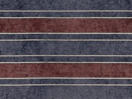 Izmir-487-04-