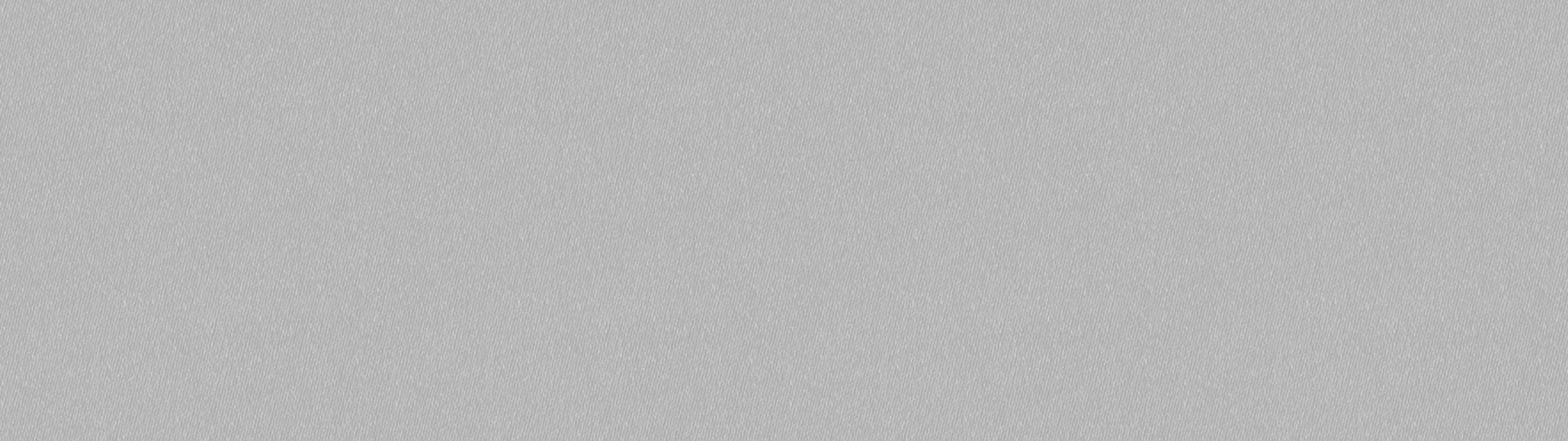 venezia-однотон-09