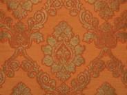 самые красивые ткани в бутике мебельных тканей