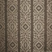 дизайнерские ткани для мебели