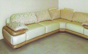 эксклюзивные мебельные ткани