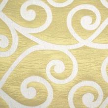 элитные мебельные ткани