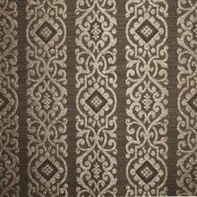 элитные мебельные ткани для роскошной мебели