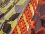 фото ткани
