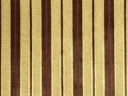 интерьерные ткани играют большую роль для оформления комнат