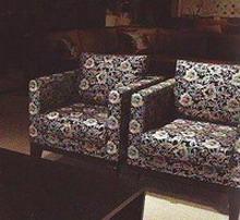итальянские мебельные ткани