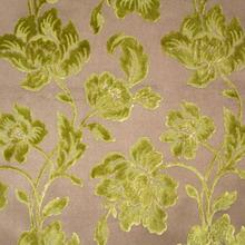 итальянские ткани высокого качества