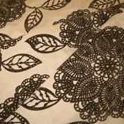 итальянские ткани оптом