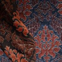 купить итальянские ткани в Москве
