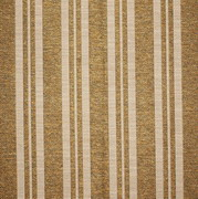 предлагаем вам купить мебельную ткань производства Италии