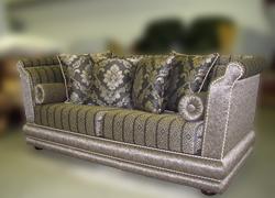 Рифлессо – магазин мебельной ткани