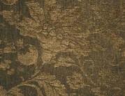 мебельные ткани розница
