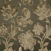 предлагаем мебельные ткани в розницу в Москве