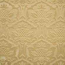 красивые портьерные ткани