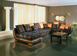 текстиль для интерьера высокого качества
