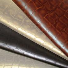 ткань для обивки мебели много значит для интерьера
