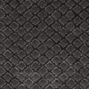 интерьерная ткань La Scala