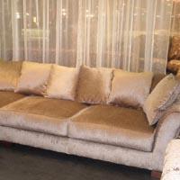 ткань Ласкала для обивки мебели
