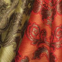 ткань мебельная обивочная – качество видно издалека