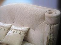ткань Медичи для обивки мягкой мебели