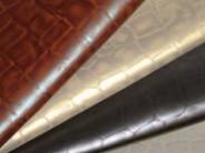 ткань производство италия