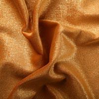 мебельная ткань производства Италии