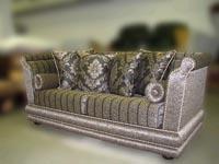 элитная ткань Толстой для обивки мебели