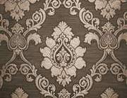 ткань Tolstoy