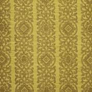 эксклюзивная ткань Tolstoy