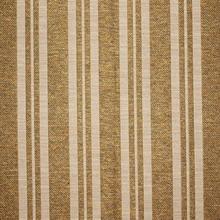 ткани мебельные – главное в облике мебели