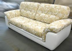 у нас есть все для мягкой мебели