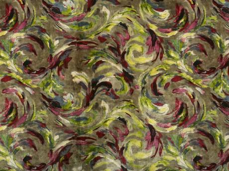 Picasso_A1702 (2)